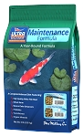 5 lb. Ultra Balance Koi Maintenance Diet - Medium Pellet